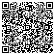 QR code with T & N Gas contacts