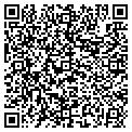 QR code with Inlet Rug Service contacts