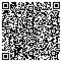 QR code with Ice Technical Services LLC contacts