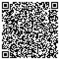 QR code with Youth Opportunity Grant Prgrm contacts