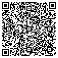 QR code with Hair Body & Sol contacts