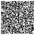 QR code with Priceless Treasures contacts
