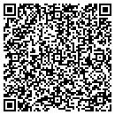 QR code with First Command Financial Plan contacts