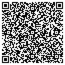 QR code with Pronto Pest Management contacts