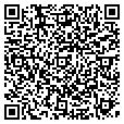 QR code with Jim Klauder Carpentry contacts