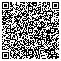 QR code with Six States Distributors Inc contacts