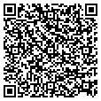 QR code with Direct Connections contacts