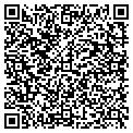 QR code with Heritage II-Go Deliveries contacts