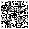 QR code with Alaska Permanent Capital Mgmt contacts