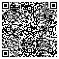 QR code with St Marys Church-The Nativity contacts