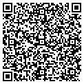 QR code with First Maintenance Co contacts