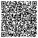 QR code with Sourdough Cocktail Bar contacts