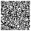 QR code with Valley Of Blessing Church contacts