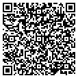 QR code with Discount Auto contacts