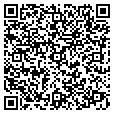 QR code with Amvets Post 2 contacts