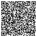 QR code with Chugach Alaska Corporation contacts