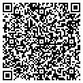 QR code with Superstructures Inc contacts