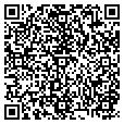 QR code with CTM Transcribing contacts