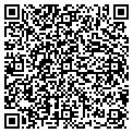 QR code with Arctic Women In Crisis contacts