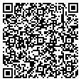 QR code with Edge contacts