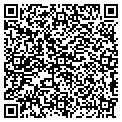 QR code with Chugiak Youth Sports Assoc contacts