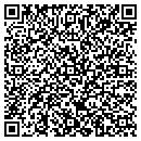 QR code with Yates & Co Performing Arts Center contacts