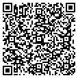 QR code with Homes By Randall contacts