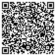 QR code with Scandia House contacts