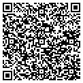 QR code with Whiskey River Inc contacts