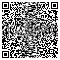 QR code with Ikon Office Solutions Inc contacts