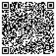 QR code with D T I Global contacts