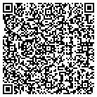 QR code with University Termite & Pest Control Inc. contacts