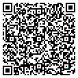 QR code with Unit Company contacts