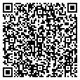 QR code with Water & Sewer Project contacts