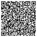 QR code with Line-X Bedliners Of Alaska contacts