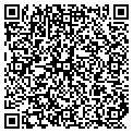 QR code with Stewart Enterprises contacts