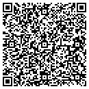 QR code with Fish & Game Department Habitat Div contacts