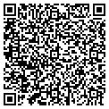 QR code with St Raphael Catholic Church contacts
