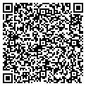 QR code with Tolsona Wilderness Campground contacts