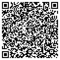 QR code with Computers Unlimited contacts