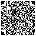 QR code with Altrol Inc-Cooling/Heating contacts
