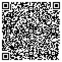 QR code with Midge's Birch Lane B & B contacts