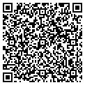 QR code with Daniel M Bergeron DDS contacts