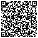 QR code with Mex Express contacts