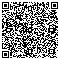 QR code with Walt Sheridan & Assoc contacts