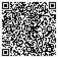 QR code with Fresh Look contacts