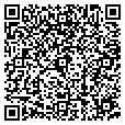 QR code with Just Sew contacts