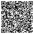 QR code with Lou's Bake Shop contacts