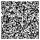 QR code with St Paul Public Works Department contacts