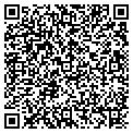 QR code with Apple Island Charter & Lodge contacts